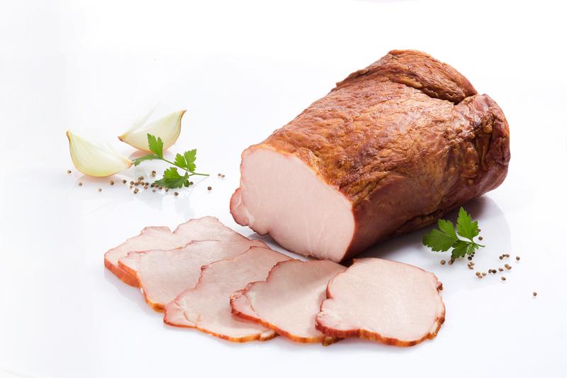 деликатеся из свинины в волгодонске, карбонат